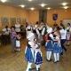 Folklorní soubor Bystřina ze Zlivi - 28. 9. 2016 - Dáme kroj v Pištíně
