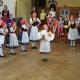 Folklorní soubor Bystřina ze Zlivi - 2. 4. 2017 - Lipí dětský jarní den