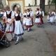 Folklorní soubor Bystřina ze Zlivi - 10. 6. 2017 - Kovářov