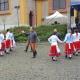 Folklorní soubor Bystřina ze Zlivi - 16. 9. 2017 - Hlubocké slavnosti piva a vína