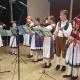 Folklorní soubor Bystřina ze Zlivi - 23. 3. 2019 - Folklorní bál Doudleby