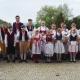Folklorní soubor Bystřina ze Zlivi - 25. 5. 2019 - Zemské kolo Zpěváčka - Karlovy Vary