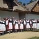 Folklorní soubor Bystřina ze Zlivi - 28. - 30. 6. 2019 - Mezinárodní festival Strážnice