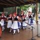 Folklorní soubor Bystřina ze Zlivi - 17. 8. 2019 - Slavnosti mrkve